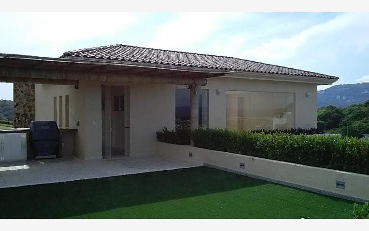 Foto de casa en venta en  n/a, real diamante, acapulco de juárez, guerrero, 629397 No. 39