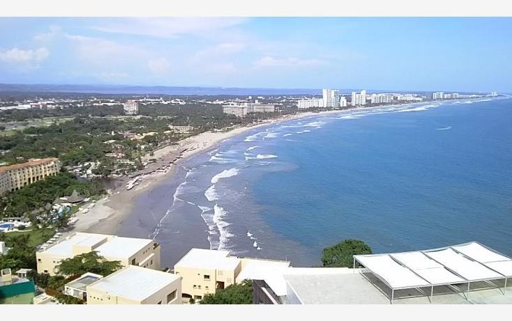 Foto de casa en venta en  n/a, real diamante, acapulco de juárez, guerrero, 629397 No. 41