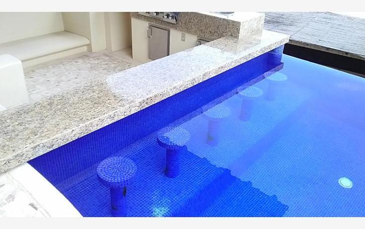 Foto de casa en venta en  n/a, real diamante, acapulco de juárez, guerrero, 629399 No. 05