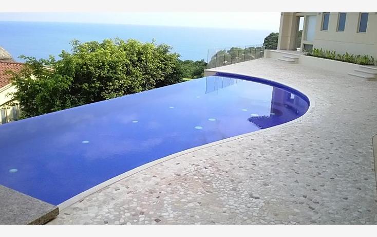 Foto de casa en venta en  n/a, real diamante, acapulco de juárez, guerrero, 629399 No. 06