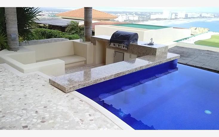 Foto de casa en venta en  n/a, real diamante, acapulco de juárez, guerrero, 629399 No. 07