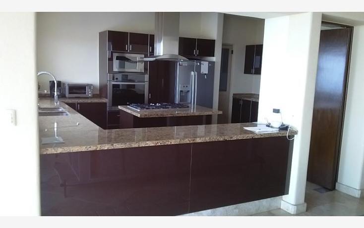 Foto de casa en venta en  n/a, real diamante, acapulco de juárez, guerrero, 629399 No. 08