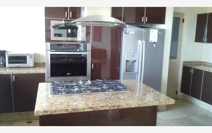 Foto de casa en venta en  n/a, real diamante, acapulco de juárez, guerrero, 629399 No. 09
