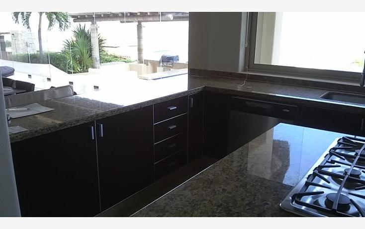 Foto de casa en venta en  n/a, real diamante, acapulco de juárez, guerrero, 629399 No. 10