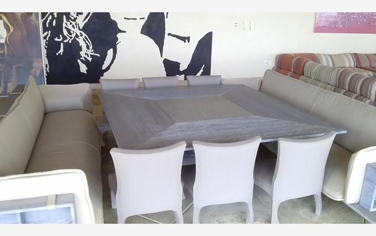 Foto de casa en venta en  n/a, real diamante, acapulco de juárez, guerrero, 629399 No. 11