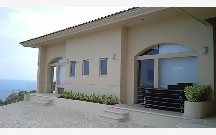 Foto de casa en venta en  n/a, real diamante, acapulco de juárez, guerrero, 629399 No. 14