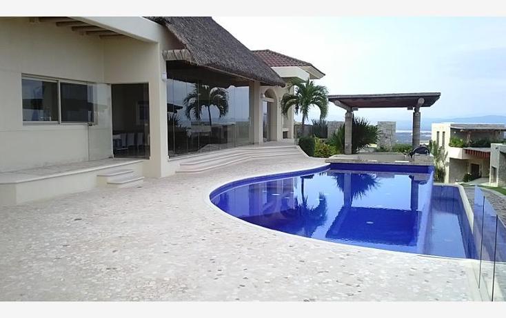 Foto de casa en venta en  n/a, real diamante, acapulco de juárez, guerrero, 629399 No. 15