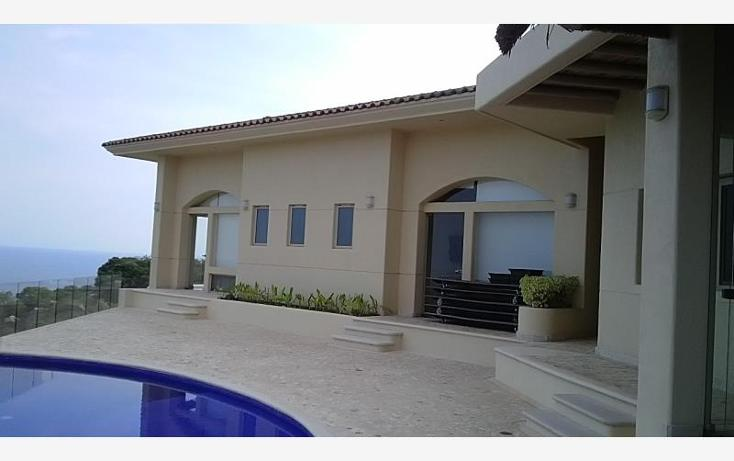 Foto de casa en venta en  n/a, real diamante, acapulco de juárez, guerrero, 629399 No. 16