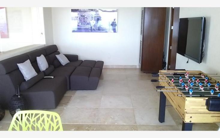 Foto de casa en venta en  n/a, real diamante, acapulco de juárez, guerrero, 629399 No. 17