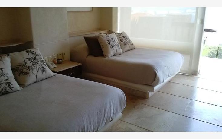 Foto de casa en venta en  n/a, real diamante, acapulco de juárez, guerrero, 629399 No. 18