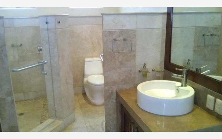 Foto de casa en venta en  n/a, real diamante, acapulco de juárez, guerrero, 629399 No. 20