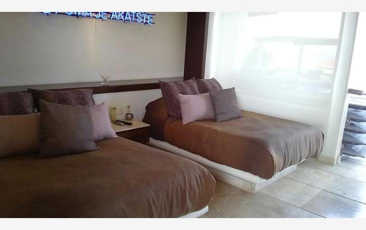Foto de casa en venta en  n/a, real diamante, acapulco de juárez, guerrero, 629399 No. 21