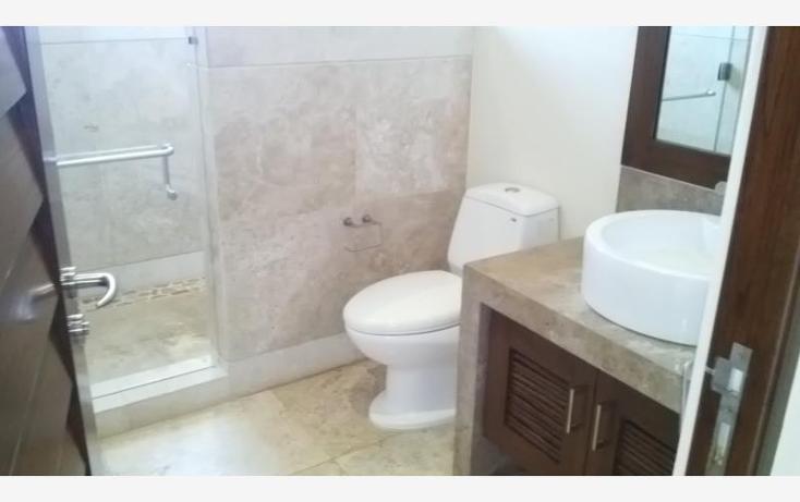 Foto de casa en venta en  n/a, real diamante, acapulco de juárez, guerrero, 629399 No. 22