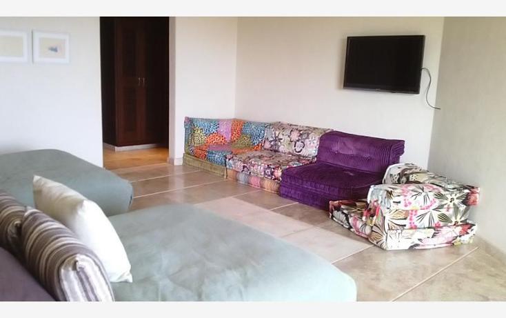 Foto de casa en venta en  n/a, real diamante, acapulco de juárez, guerrero, 629399 No. 24