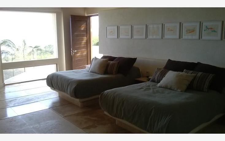 Foto de casa en venta en  n/a, real diamante, acapulco de juárez, guerrero, 629399 No. 25