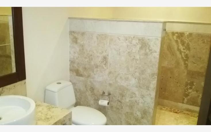 Foto de casa en venta en  n/a, real diamante, acapulco de juárez, guerrero, 629399 No. 27