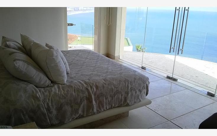 Foto de casa en venta en  n/a, real diamante, acapulco de juárez, guerrero, 629399 No. 28