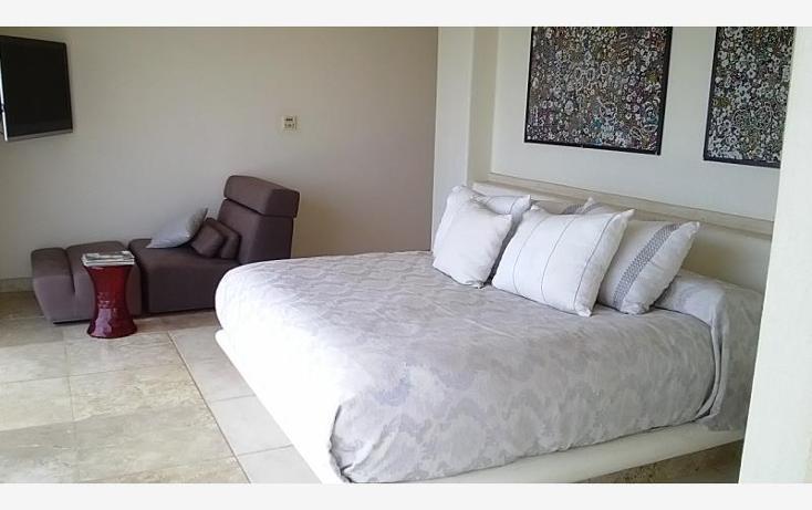 Foto de casa en venta en  n/a, real diamante, acapulco de juárez, guerrero, 629399 No. 29