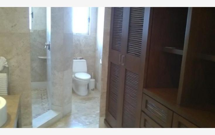 Foto de casa en venta en  n/a, real diamante, acapulco de juárez, guerrero, 629399 No. 31