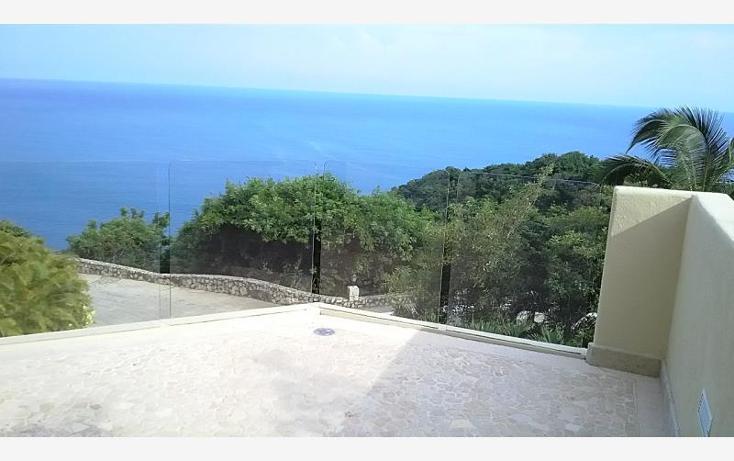 Foto de casa en venta en  n/a, real diamante, acapulco de juárez, guerrero, 629399 No. 32