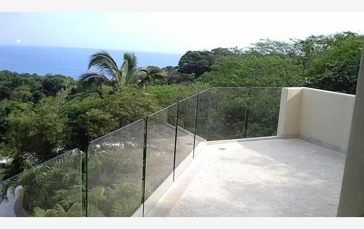 Foto de casa en venta en  n/a, real diamante, acapulco de juárez, guerrero, 629399 No. 33