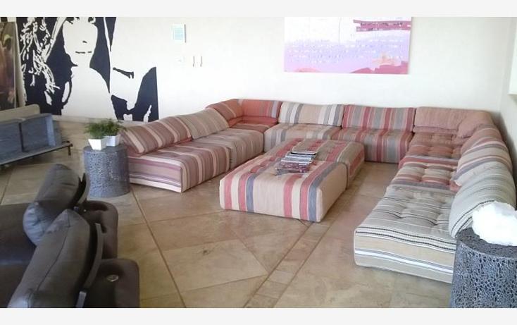 Foto de casa en venta en  n/a, real diamante, acapulco de juárez, guerrero, 629399 No. 34