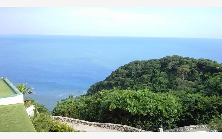 Foto de casa en venta en  n/a, real diamante, acapulco de juárez, guerrero, 629399 No. 35