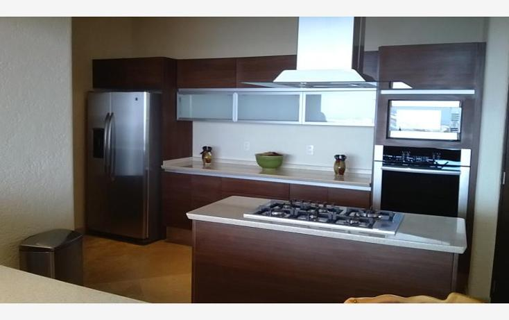 Foto de casa en venta en  n/a, real diamante, acapulco de juárez, guerrero, 629400 No. 14