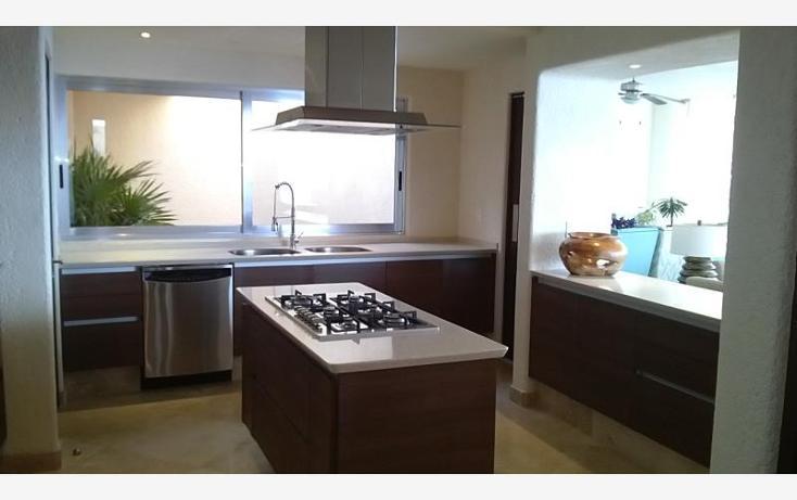 Foto de casa en venta en  n/a, real diamante, acapulco de juárez, guerrero, 629400 No. 16