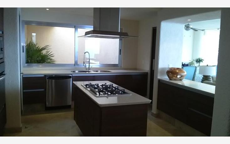 Foto de casa en venta en  n/a, real diamante, acapulco de juárez, guerrero, 629400 No. 17