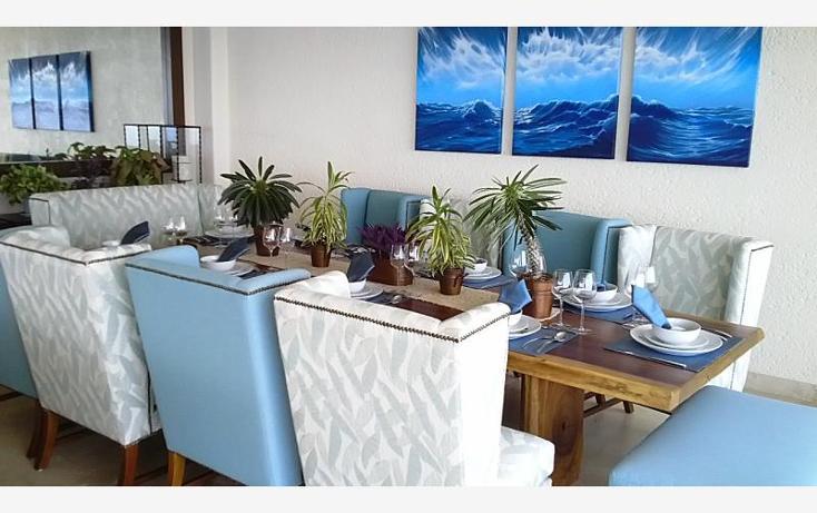Foto de casa en venta en  n/a, real diamante, acapulco de juárez, guerrero, 629400 No. 18