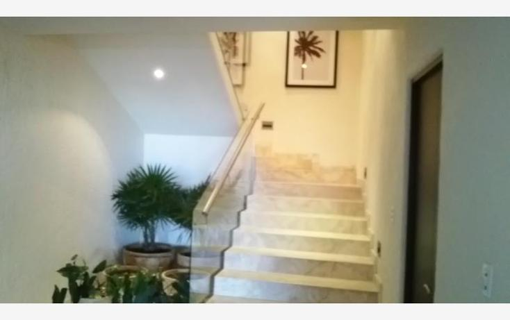 Foto de casa en venta en  n/a, real diamante, acapulco de juárez, guerrero, 629400 No. 22