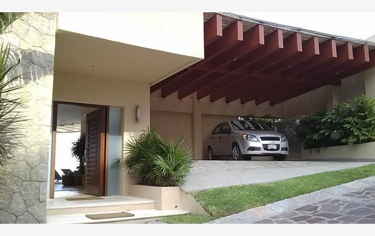 Foto de casa en venta en  n/a, real diamante, acapulco de juárez, guerrero, 629400 No. 23