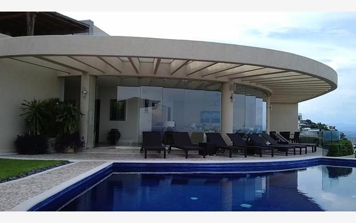 Foto de casa en venta en  n/a, real diamante, acapulco de juárez, guerrero, 629400 No. 25