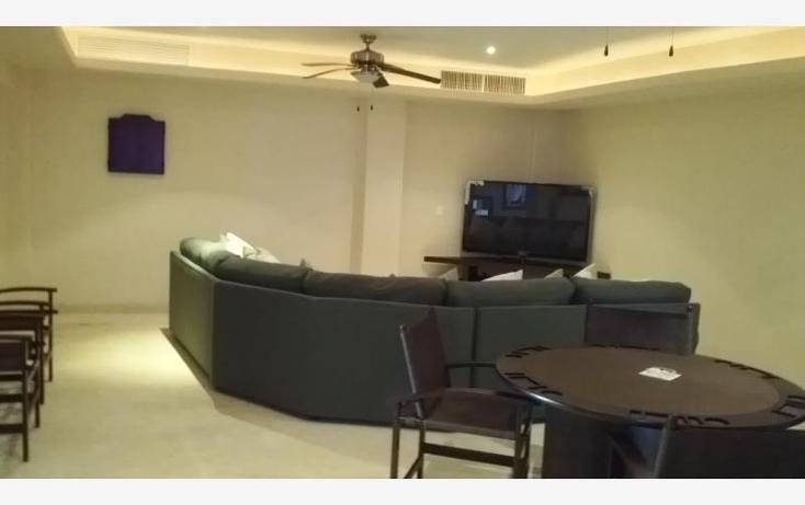 Foto de casa en venta en  n/a, real diamante, acapulco de juárez, guerrero, 629400 No. 26