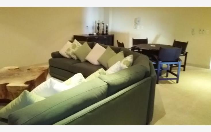 Foto de casa en venta en  n/a, real diamante, acapulco de juárez, guerrero, 629400 No. 27
