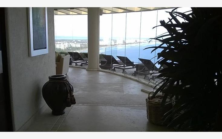 Foto de casa en venta en  n/a, real diamante, acapulco de juárez, guerrero, 629400 No. 28