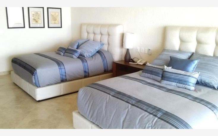 Foto de casa en venta en  n/a, real diamante, acapulco de juárez, guerrero, 629400 No. 33