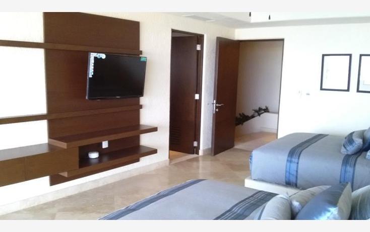 Foto de casa en venta en  n/a, real diamante, acapulco de juárez, guerrero, 629400 No. 34