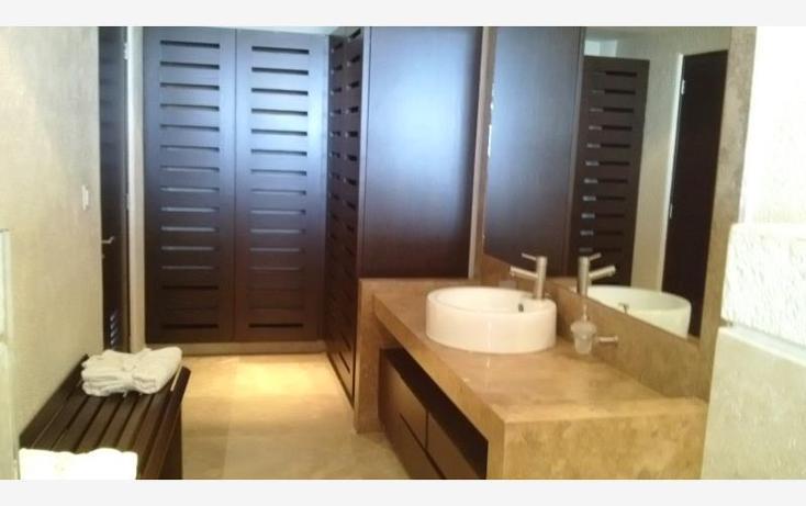 Foto de casa en venta en  n/a, real diamante, acapulco de juárez, guerrero, 629400 No. 37