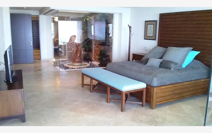 Foto de casa en venta en  n/a, real diamante, acapulco de juárez, guerrero, 629400 No. 38