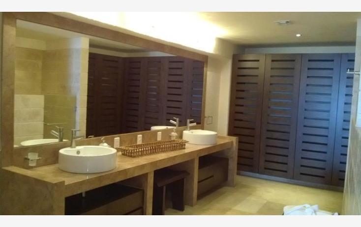 Foto de casa en venta en  n/a, real diamante, acapulco de juárez, guerrero, 629400 No. 39