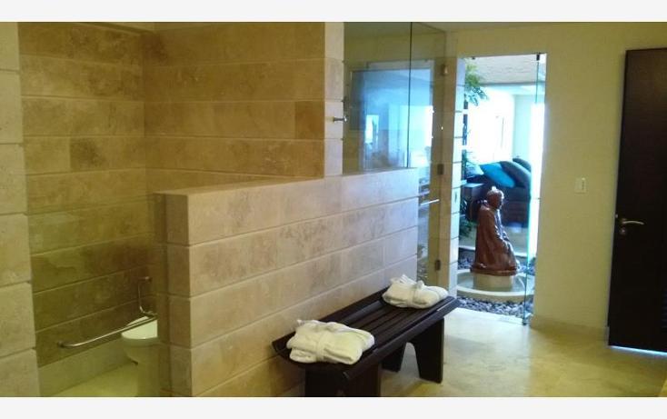 Foto de casa en venta en  n/a, real diamante, acapulco de juárez, guerrero, 629400 No. 41