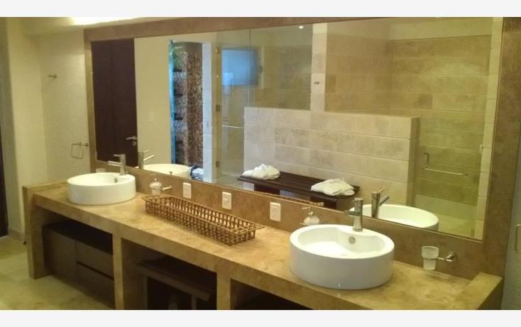 Foto de casa en venta en  n/a, real diamante, acapulco de juárez, guerrero, 629400 No. 42