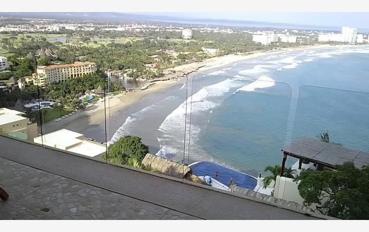 Foto de casa en venta en  n/a, real diamante, acapulco de juárez, guerrero, 629400 No. 43