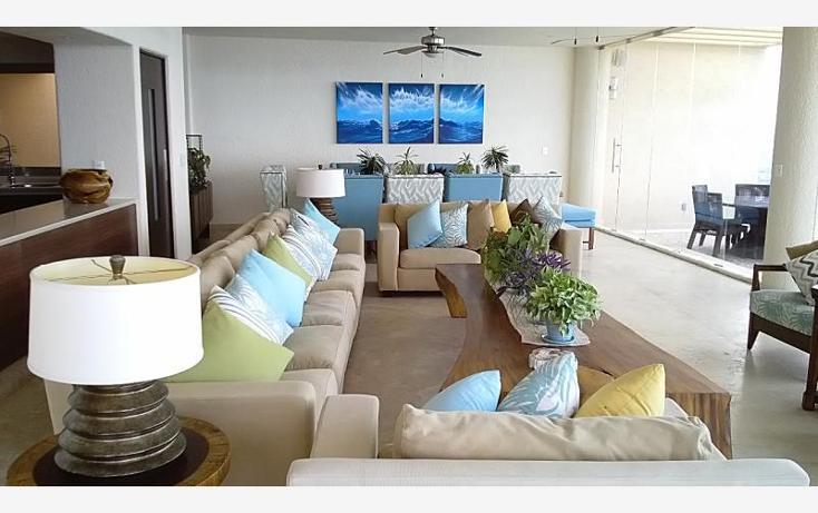 Foto de casa en venta en  n/a, real diamante, acapulco de juárez, guerrero, 629400 No. 46
