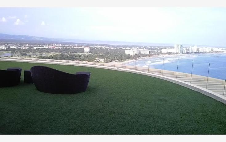 Foto de casa en venta en  n/a, real diamante, acapulco de juárez, guerrero, 629400 No. 50