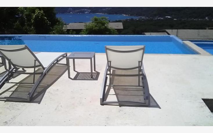 Foto de departamento en venta en  n/a, real diamante, acapulco de juárez, guerrero, 629403 No. 09