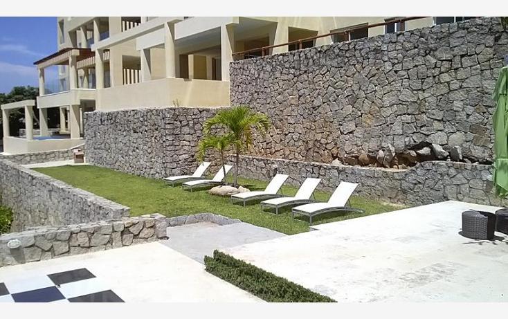 Foto de departamento en venta en  n/a, real diamante, acapulco de juárez, guerrero, 629403 No. 11