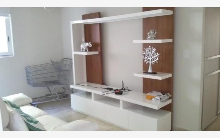 Foto de departamento en venta en  n/a, real diamante, acapulco de juárez, guerrero, 629403 No. 35